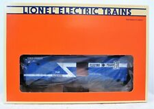 Lionel 6-19825:  ELECTRIC POWER GENERATOR CAR   NIB