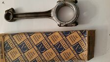1935-36 CHEVROLET CONNECTING ROD 601343 NOS OEM OBSOLETE