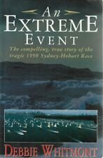 An Extreme Event by Whitmont Debbie - Book - Soft Cover - Sports