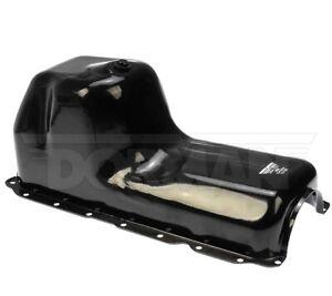 For Dodge Ram 1500 2500 3500 B1500 B2500 B3500 Engine Oil Pan DORMAN 264-231