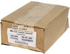 New Mettler-Toledo Thornton Conductivity Sensor 240-202