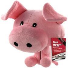 ProActive Sports Hzhpig Pig Club Hugger Headcover