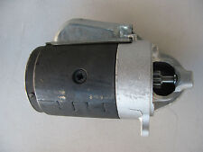 VIP REMANUFACTURED STARTER MOTOR (#3168)