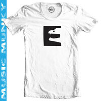 Like EELS New t-shirt mens womens kids all size & colours Novocaine for the Soul