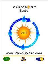 Le guide solaires illustré