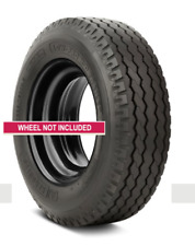 4 New Tires 225 75 14.5 Hercules Low Boy Trailer 14ply 9-14.5 ST225/75D14.5 ATD
