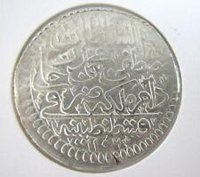 Gute Münzen aus der Türkei