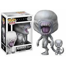 Alien Covenant Neomorph With Toddler Pop Vinyl Figure 431 Funko
