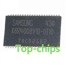 5 PCS CY7C1021CV33-15ZI TSOP44 64K ×16 statikus RAM new
