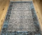 Finest Quality Modern Rug - 160cm x 240cm - Ideal For All Living Spaces -CH003
