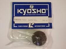 96317 Clutch Bell - Kyosho ? Pro ? GP-10 ? Pure Ten ? Super Ten ? Rampage ?