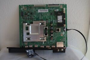 Mainboard BN94-14197L, BN41-02703A , für Samsung  UE55RU7179U mit SAT Tuner