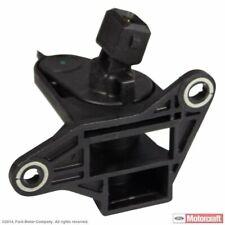 Genuine Ford Crankshaft Position Sensor 5L2Z-6C315-A