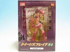 Excellent Model CORE Queen's Blade Nowa 2P Color Figure MegaHouse