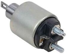 Magnetschalter für Anlasser -> Valeo Motorrad BMW GS R 45 65 75 80 90 100