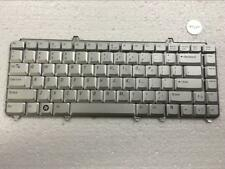 GENUINE Dell Inspiron 1420 1520 1521 1525 1526 M1330 M1530 keyboard SILVER US