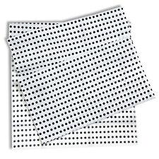 Japanese Traditional Mameshibori Tenugui Hand Towel 100% Cotton, Made in Japan