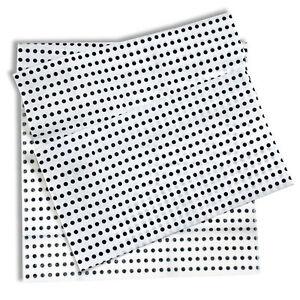 "Japanese MAMESHIBORI Headband TENUGUI Hand Towel Dots 35""L x 13""W Made in Japan"