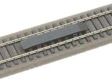 Peco ST-271 Setrack Uncoupler for Tension Lock type couplings (OO gauge)