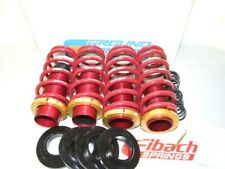 GROUND CONTROL COILOVER SPRINGS 86-91 RX-7 FC