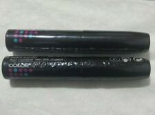Avon SHEER PINK.FLASH colour trend lipstick and lipgloss in one.x2  Brand new