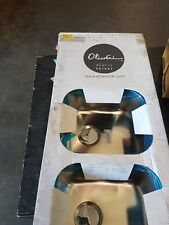 Oliveri Kitchen Sink