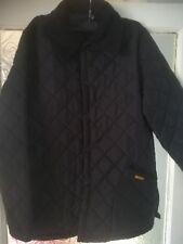 Mens barbour jacket M