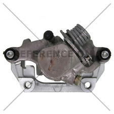 Disc Brake Caliper Rear Left Centric Reman fits 14-18 Ford Transit Connect
