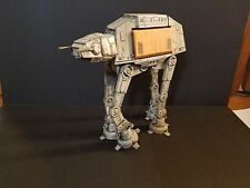 Pro Built Star Wars Rogue One Imperial AT ACT Cargo Walker Revell Kit