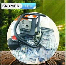 Farmerte Complete Repair Parts for Stihl 038 MS380 MS381 Chainsaw, Stihl 038 par