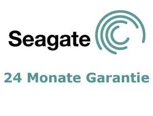 "NEU! Seagate ST600MM0088 600GB 10K RPM 128MB 12 Gbps 2.5"" SAS Festplatte"
