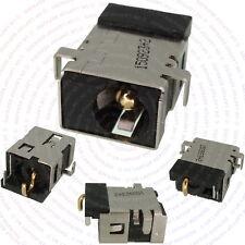 ASUS F555LD DC Jack Toma De Corriente Conector de puerto