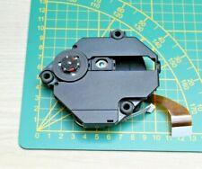 Lecteur pour Playstation 1 officielle - KSM-440ADM - Pièce détachée PS1