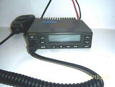 Kenwood TK-780 VHF Mobile Radio  & Mic.