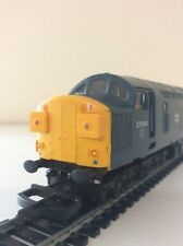 Lima L205297-PO04 Class 37 No 37049 In BR Blue Livery Excellent Condition