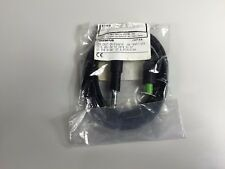 Olympus MH-969 Cable