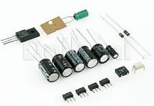 77-2605 Panasonic VEPS0162 Repair Kit SMPS S.M.P.