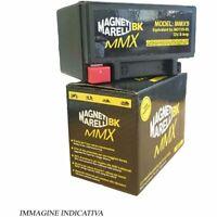 BATTERIA MMX14 MOTX14-BS PRECARICATA BUELL 1200 XB12S Lightning 2004-2010