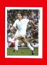 SUPERALBUM Gazzetta - Figurina-Sticker n. 143 - FRANCO BARESI - MILAN -New