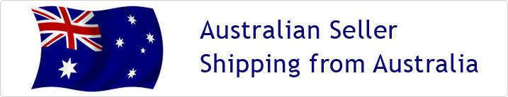 AuthenticBuy Australia