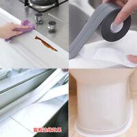 Self Adhesive Kitchen Waterproof Anti-moisture Sticker Bathroom Wall Stickers