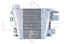 INTERCOOLER NISSAN PATROL 3.0 TDI GR Y61 - OE: 14461VC104 / 14461VC106 - NUEVO!!