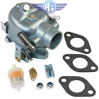 New For IH-Farmall Tractor A AV B BN C Super Carburetor Carb 352376R92