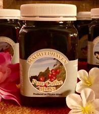 *RARE* Pitcairn Island Wild Coffee Beans (Medium Roast)