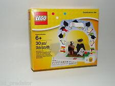 LEGO® Classic Minifigure Graduation Set 850935 Neu & OVP RAR