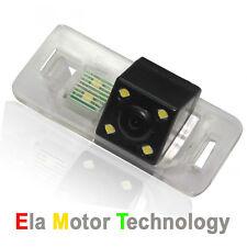 TO BMW X3 X5 X6 E53 E70 E71 E72 E83 Car CCD Night Vision Backup Rear View Camera