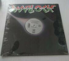 Tuff Crew Robbin Hoods Soo Deff Records Vinyl 1991