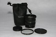 Tokina AF 19-35mm 1:3,5-4,5 #6319047 C/EF