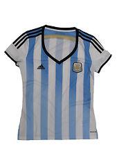Adidas Argentinien Damen Trikot  Jersey Gr. L (44)