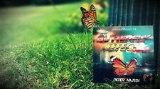 The Butterfly Effect (DVD and Gimmicks) by Peter Nardi - Magic Trick